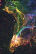 cygnusloop.jpg