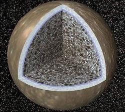 image credit JPL