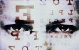eyechart.jpg