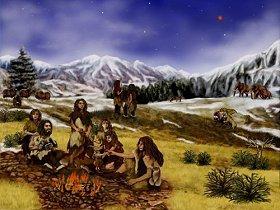 neanderthals_br_med.jpg