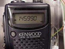 kenwood_med2.jpg