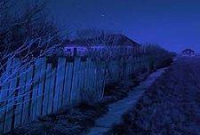 blueshift2_med.jpg