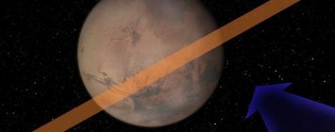 206887main_asteroid-browse_strip2.jpg