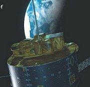 polar_spacecraft_med2.jpg