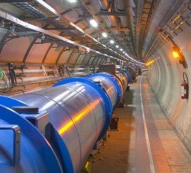 tunnel_med.jpg