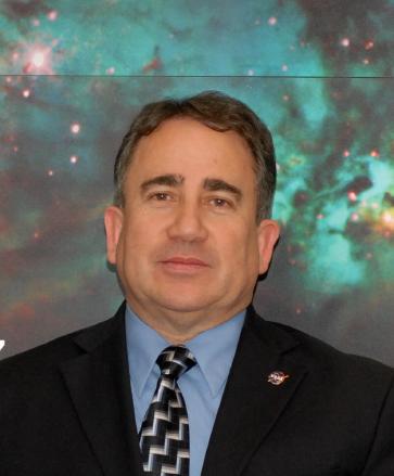 Dr. Mario Perez
