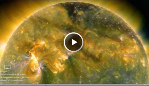 Global Eruption (movie_strip, 550px)