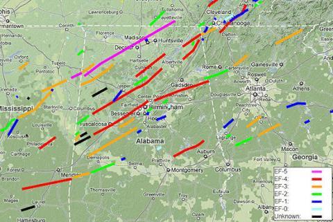Tornado Story (tracks, 550px)