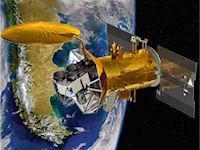 Aquarius (spacecraft, 200px)