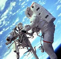 SWEF (astronaut, 200px)