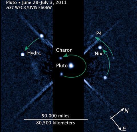 Pluto's New Moon (splash, 558px)