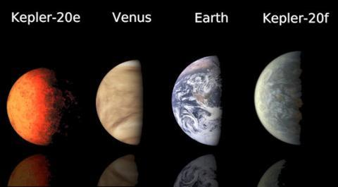 Earth-Sized Exoplanets (splash, 558px)