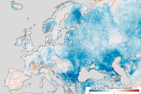 Europe Hammered (splash)