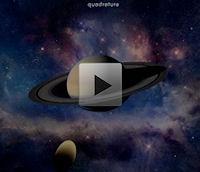 Titan's Underground Ocean (movie, 200px)