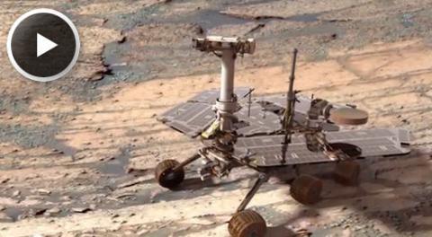 Martian Marathon (splash, 558px)