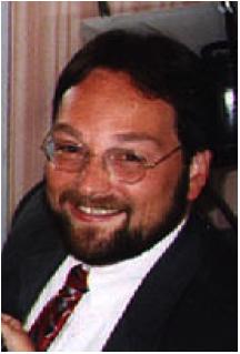 T. Jens Feeley, PhD., Deputy Director Strategic Integration