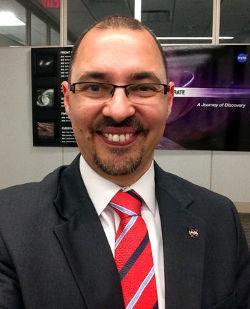 Dr. Stefan Immler