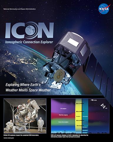 ICON-sm.jpg