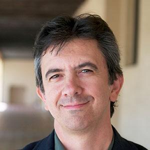 Joao Teixeira