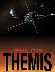 THEMIS Exhibit Banner