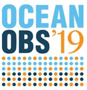 ocean-obs.png