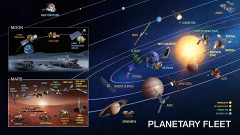psd-fleet-tn-10142020.png