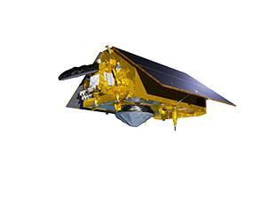 Sentinel 6 Michael Freilich spacecraft