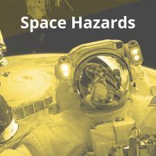 Space Hazards