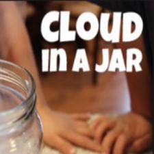 Cloud in a Jar