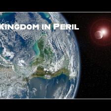 Kingdom in Peril