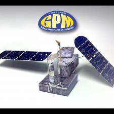 GPM Core Paper Model