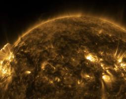 sun-as-art.jpg