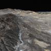San Andreas Faultline
