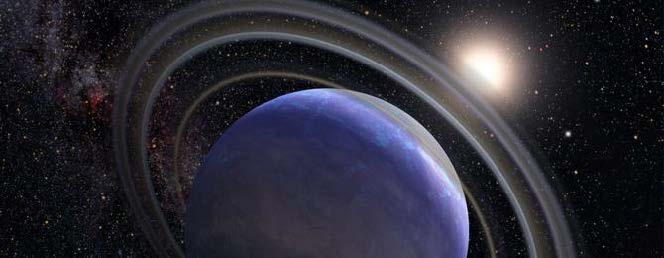 Exoplanet Resource Guide