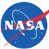 science.nasa.gov